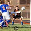 FG1_0291-Washburn v South Boys Soccer-9-11-12-©f-go