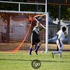 FG1_0270-Washburn v South Boys Soccer-9-11-12-©f-go