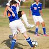 FG1_0265-Washburn v South Boys Soccer-9-11-12-©f-go
