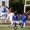 FG1_0282-Washburn v South Boys Soccer-9-11-12-©f-go