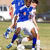 FG1_0276-Washburn v South Boys Soccer-9-11-12-©f-go