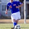 FG1_0251-Washburn v South Boys Soccer-9-11-12-©f-go