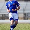 FG1_0253-Washburn v South Boys Soccer-9-11-12-©f-go