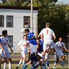 FG1_0287-Washburn v South Boys Soccer-9-11-12-©f-go