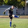 FG1_0274-Washburn v South Boys Soccer-9-11-12-©f-go