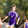 Minneapolis Southwest v Minneapolis Roosevelt Girls Soccer 9-4-12 :