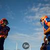 FG1_0012-South v Washburn Football-9-7-12-©f-go