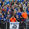 FG1_0008A-South v Washburn Football-9-7-12-©f-go