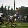 FG1_0056A-South v Washburn Football-9-7-12-©f-go