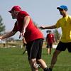 FG1_0011-2012 Grand Masters Ultimate-9-2-12-©f-go