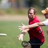 FG2_3372-2012 Grand Masters Ultimate-9-2-12-©f-go