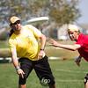 FG1_0009-2012 Grand Masters Ultimate-9-2-12-©f-go