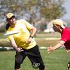 FG1_0008-2012 Grand Masters Ultimate-9-2-12-©f-go