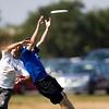 FG2_3354-2012 Grand Masters Ultimate-9-2-12-©f-go