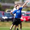 FG2_3355-2012 Grand Masters Ultimate-9-2-12-©f-go
