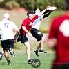FG2_3379-2012 Grand Masters Ultimate-9-2-12-©f-go