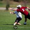 FG2_3337-2012 Grand Masters Ultimate-9-2-12-©f-go