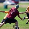 FG2_3403-2012 Grand Masters Ultimate-9-2-12-©f-go