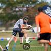 FG2_3965-2012 Grand Masters Ultimate-9-3-12-©f-go