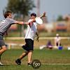 FG2_4019-2012 Grand Masters Ultimate-9-3-12-©f-go