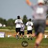 FG2_4012-2012 Grand Masters Ultimate-9-3-12-©f-go