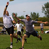 FG1_0107-2012 Grand Masters Ultimate-9-3-12-©f-go