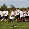 FG1_0087-2012 Grand Masters Ultimate-9-3-12-©f-go