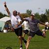 FG1_0108-2012 Grand Masters Ultimate-9-3-12-©f-go