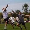FG1_0106-2012 Grand Masters Ultimate-9-3-12-©f-go