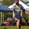 FG1_0127-2012 Grand Masters Ultimate-9-3-12-©f-go