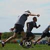 FG1_0145-2012 Grand Masters Ultimate-9-3-12-©f-go