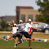 FG2_3966-2012 Grand Masters Ultimate-9-3-12-©f-go