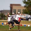 FG2_3966-2012 Grand Masters Ultimate-9-3-12-©f-go