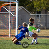 FG1_0071-Washburn v South Girls Soccer-9-11-12-©f-go