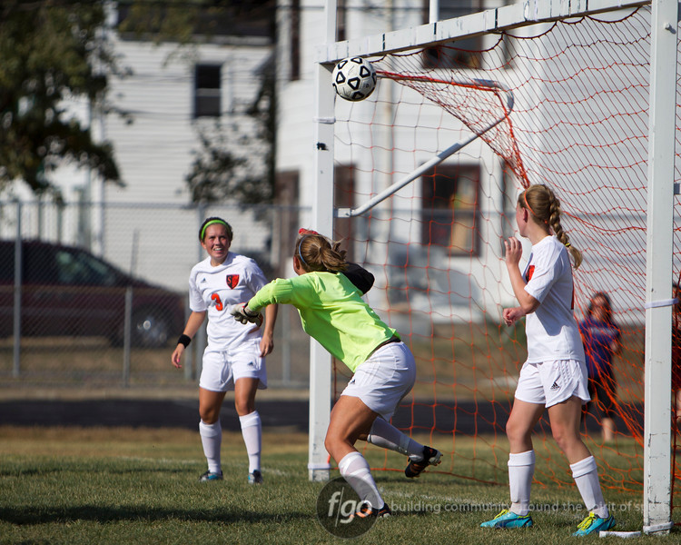FG1_0002A-Washburn v South Girls Soccer-9-11-12-©f-go