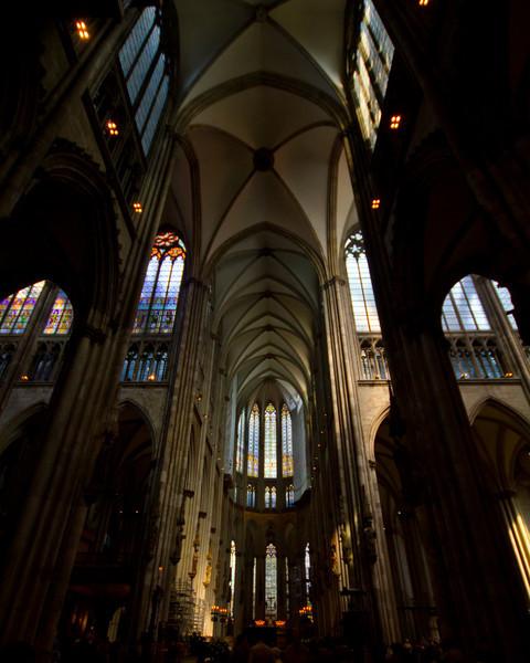120513_Cologne_106