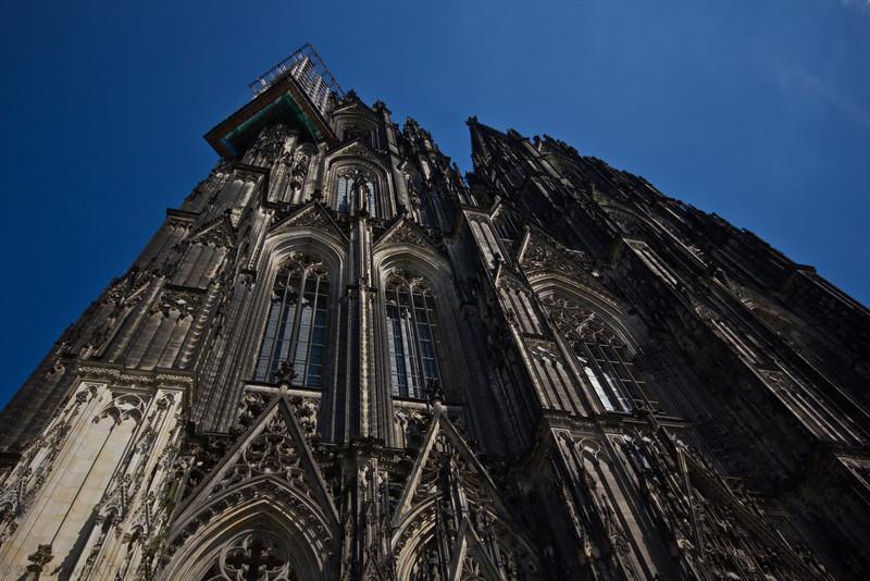 120513_Cologne_79