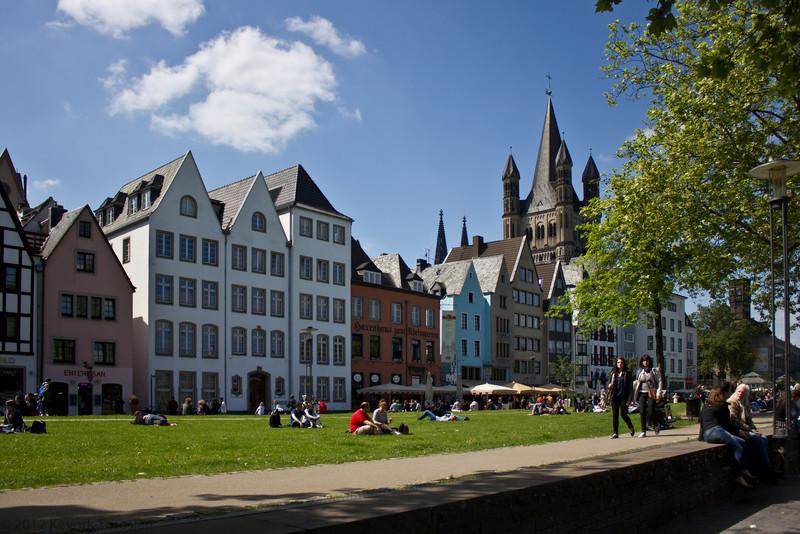 120513_Cologne_36