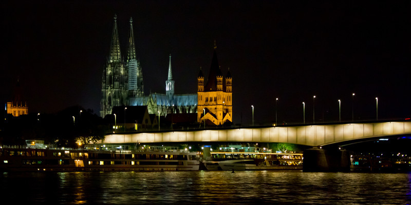 120515_Cologne_79