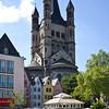 120513_Cologne_39