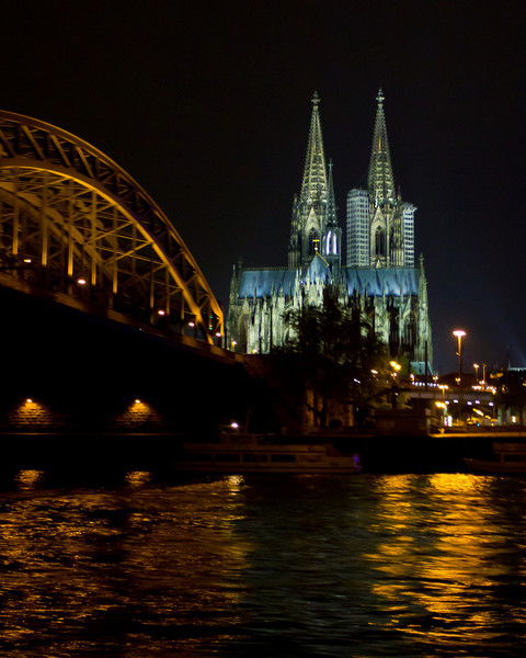 120515_Cologne_126