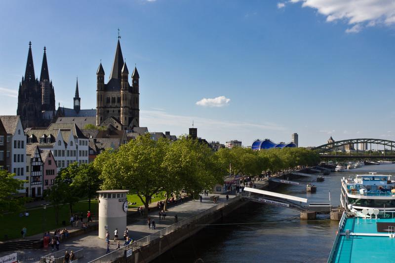 120514_Cologne_26