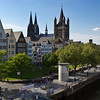 120514_Cologne_31