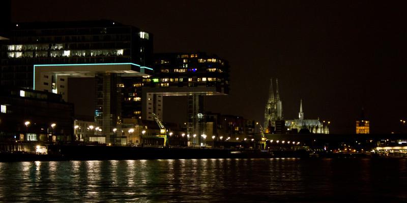120515_Cologne_60