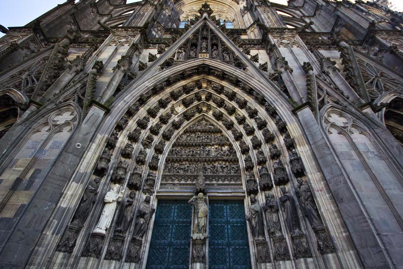 120513_Cologne_65