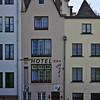 120513_Cologne_38