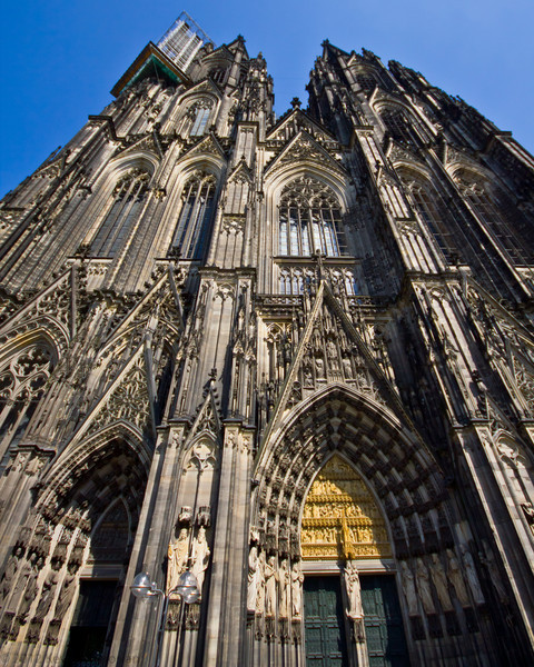 120513_Cologne_86