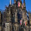 120513_Cologne_161