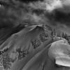 Mount Shuskan Arm