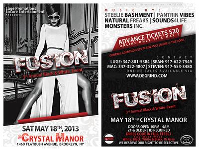 05/18/13 Fusion 3